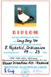 Click with mouse to Diploma-DFU-Fajdetic!